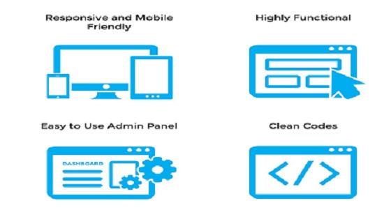 characteristics-of-a-good-website_55543892b79ae_w1500.png